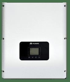 Huawei SUN 2000