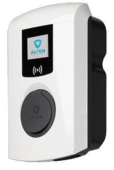 Alfen Single Pro-line